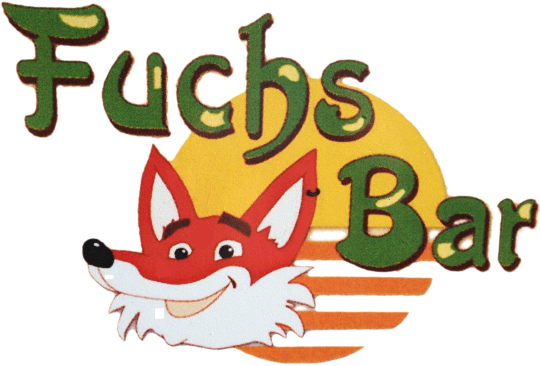 FUCHSBAR-Logo